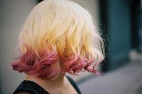 Danh sách các tiệm nhuộm tóc rẻ đẹp ở TPHCM