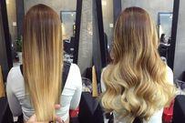 Giá cả một số chỗ nhuộm tóc đẹp ở TPHCM