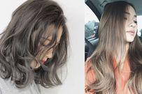 Tổng hợp các nơi nhuộm tóc đẹp và chất lượng