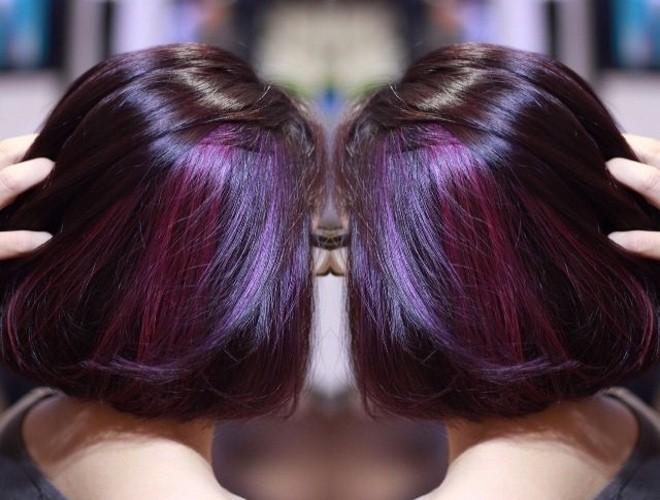 cho nhuom toc uy tin hair salon mini fiberglassvn