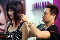 7 salon tóc Q.1 luôn đi đầu xu hướng thời trang tóc