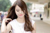 Tổng hợp các địa điểm cắt tóc đẹp ở TP.HCM