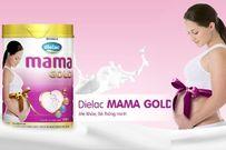 Các loại sữa dielac cho bà bầu được ưa chuộng nhất hiện nay