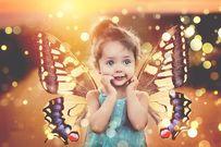 5 cách sinh con gái - bố mẹ nào đang mong có một tiểu công chúa hãy áp dụng ngay!