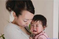 Lồng ruột ở trẻ em dễ nhầm với rối loạn tiêu hóa