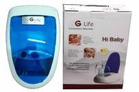 Máy hút mũi ag life 2 trong 1 xuất xứ Ấn Độ dành cho mẹ tham khảo