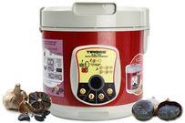 Máy làm tỏi đen Tiross có tốt không và nên mua dòng máy làm tỏi đen Tiross nào?