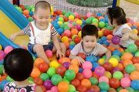 Bốn kỹ năng giao tiếp cơ bản nên dạy trẻ lên 3