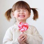 Liệt kê 9 thói quen xấu ảnh hưởng đến sự phát triển chiều cao của trẻ