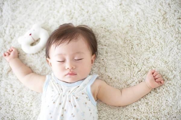 Cách trị nghẹt mũi cho trẻ sơ sinh nhanh khỏi nhất mà mẹ cần biết
