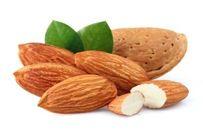Tổng hợp 9 vitamin và khoáng chất cần thiết cho sự phát triển của trẻ