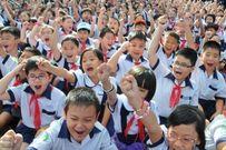 Phòng tránh 4 bệnh truyền nhiễm nguy hiểm với trẻ tiểu học