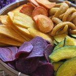 Gợi ý 7 món ăn phụ giàu dinh dưỡng cho trẻ tiểu học