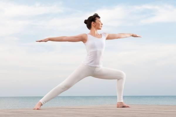 17364-yoga-1.jpg