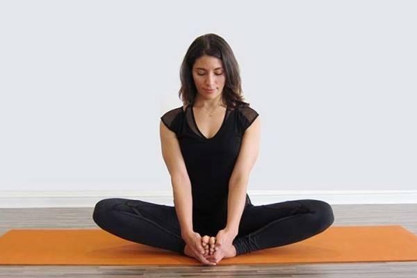 17370-yoga6.jpg