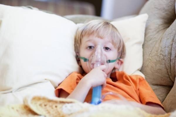 Kết quả hình ảnh cho trẻ bị suy hô hấp