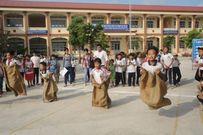 5 trò chơi dân gian giúp trẻ phát triển toàn diện