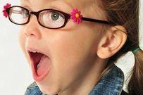 7 cách phòng tránh cận thị cho trẻ 6-12 tuổi