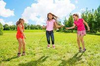 6 hoạt động hè vui khỏe, bổ ích cho lứa tuổi tiểu học
