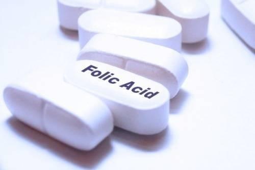 17748-folic-acid-elevit.jpg