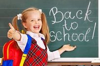 7 nguyên tắc giúp trẻ tiểu học phòng tránh tai nạn ở trường
