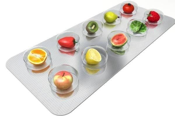 17888-vitamin-2.jpg