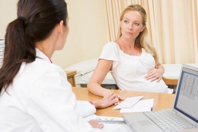 Tư vấn bác sỹ về bệnh nấm đạo