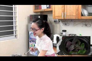 Cách Nấu Món Cháo Tôm Cho Bé, Trẻ Nhỏ Một Cách Dễ Nhất