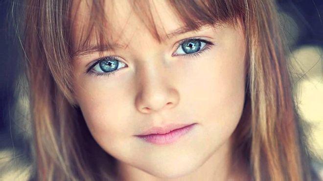 đôi mắt khỏe đẹp