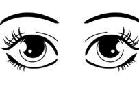 Cách luyện mắt giảm cận thị cho trẻ mà phụ huynh nên biết