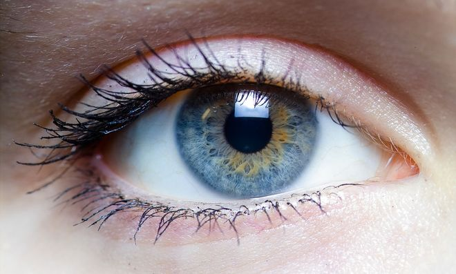 chữa mắt cận
