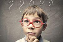 Bệnh cận thị ở trẻ em và những thông tin liên quan cha mẹ cần tham khảo