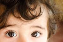 Cách chữa cận thị dân gian áp dụng cho trẻ có hiệu quả không?
