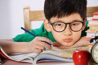 4 cách giảm độ cận thị cho trẻ hiệu quả có thể áp dụng ngay tại nhà