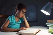 Nguyên nhân gây cận thị ở trẻ và cách phòng ngừa hiệu quả