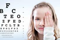 Cách tính độ cận thị của mắt nhanh và chính xác tại nhà