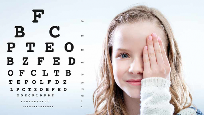 child-and-eye-test-letters