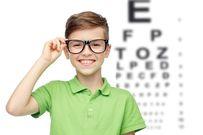 Phương pháp chữa cận thị cho trẻ và lưu ý kèm theo bố mẹ nên biết