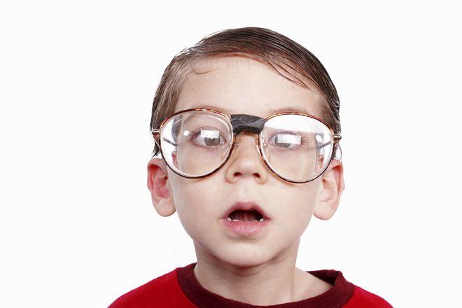 child_in_glasses