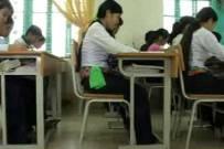 Phòng chống cong vẹo cột sống ở lứa tuổi học đường