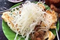 Điểm danh những quán ăn lâu đời nhất ở Sài Gòn cực kỳ hút khách