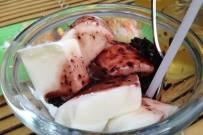 Tổng hợp 8 quán sữa chua dẻo mát lạnh ở Sài Gòn được giới trẻ yêu thích