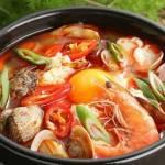 Cách làm lẩu thái chua cay đậm đà ngon tuyệt cho những ngày se lạnh