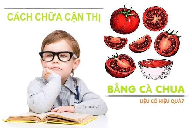 cach-chua-can-thi-bang-ca-chua