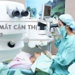 Bắn mắt cận thị là gì và dành cho những đối tượng nào?