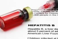 Lịch tiêm phòng viêm gan B cho trẻ - lưu ý dành cho cha mẹ