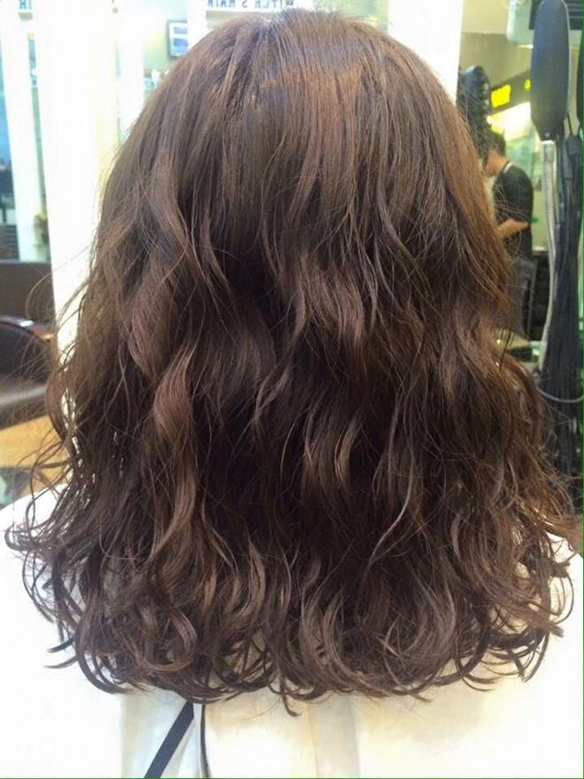 tiệm uốn tóc đẹp quận 1 toc.vn