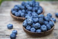 Danh sách các loại thực phẩm giảm cân nhanh nhất và hiệu quả nhất