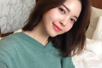 Giới thiệu những mẫu tóc ngắn phong cách Hàn Quốc đẹp năm 2016 được nhiều bạn trẻ ưa chuộng