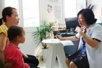 7 phòng khám tâm lý trẻ em ở hà nội cho phụ huynh tham khảo